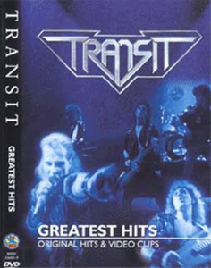 Cover Greatest Hits (DVD)