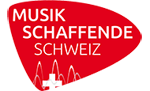 logo_mss