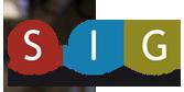 logo_sig
