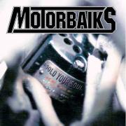 Cover Motorbaiks
